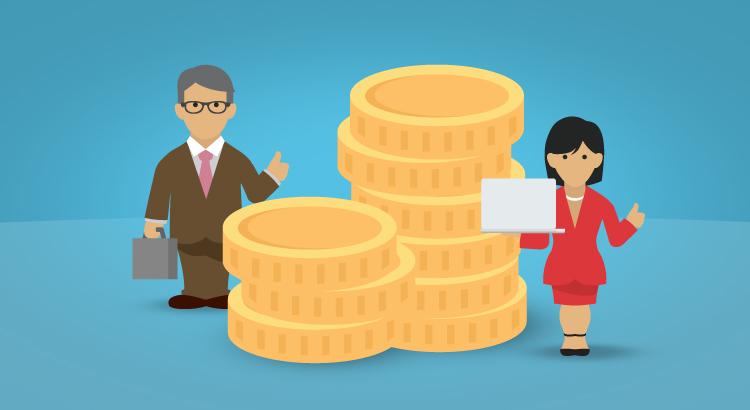 Fondos por Rendir & Fondos Fijos