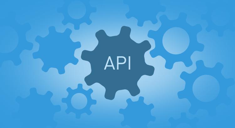 El futuro de la sincronización de datos: API Rindegastos