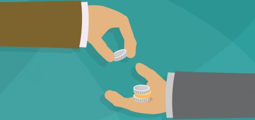 Como aplicar la regla de redondeo en empresas