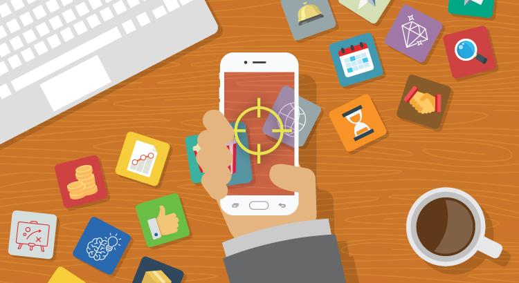Aplicaciones móviles: ¿por qué tu negocio necesita incorporarlas?