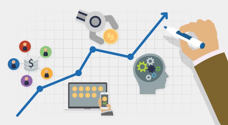 4 tendencias que todo profesional de contabilidad y finanzas debe manejar