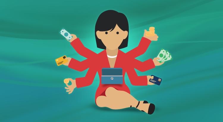 Caja chica: la importancia del manejo adecuado en las empresas