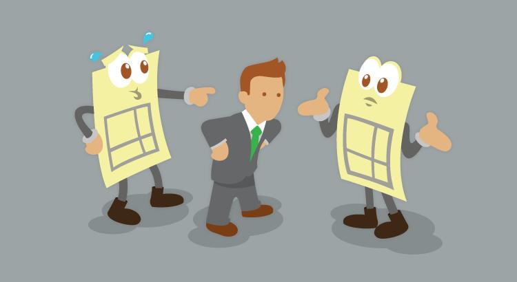 Gastos duplicados: 3 consejos para evitarlos en tu empresa