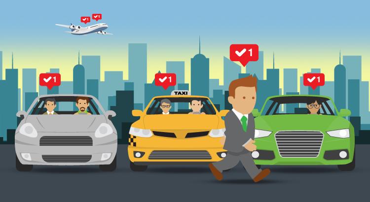 Plan de movilidad: guía práctica para desarrollarlo en tu empresa