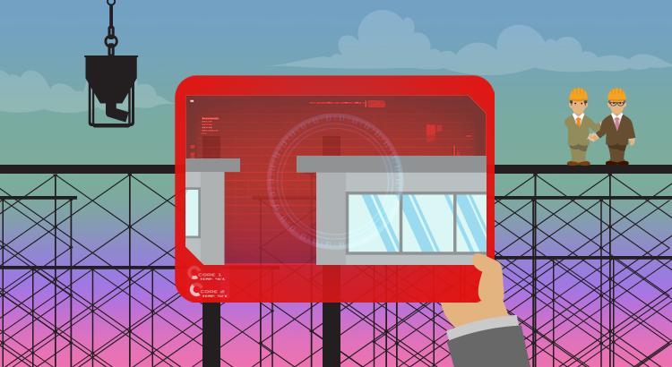 5 tecnologías que están revolucionando la industria de la construcción