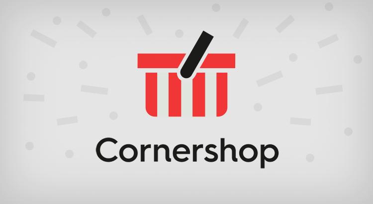 Walmart y compra de Cornershop: ¿qué significa para el mercado de startups en Latam?
