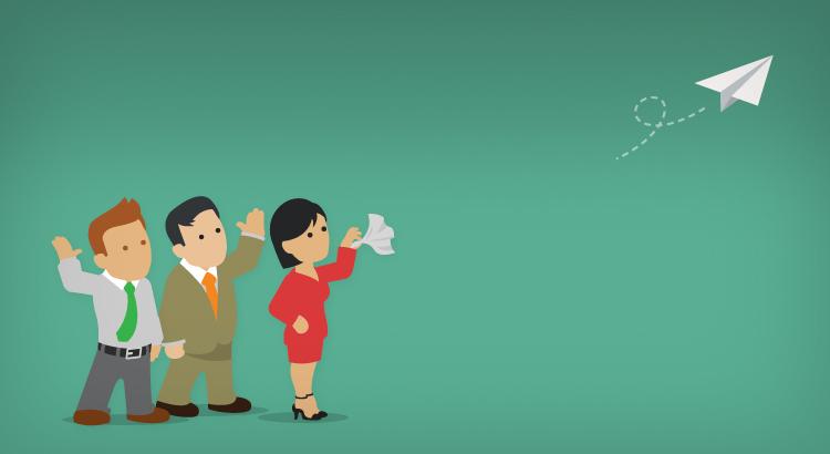 No más papeles: 3 tecnologías que han eliminado los documentos físicos en las empresas y sus ventajas