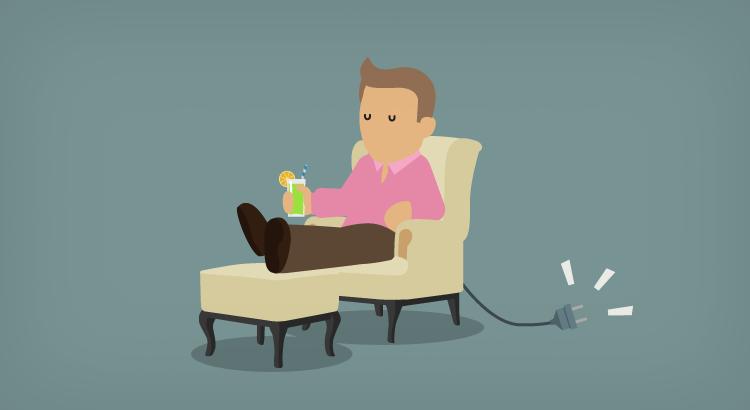 Desconexión digital: la importancia de conciliar responsabilidades del trabajo con el tiempo libre