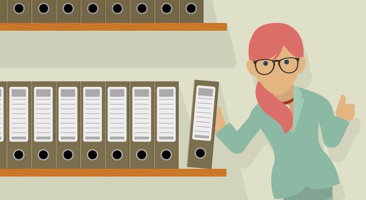 Cierre contable: 6 consejos para preparar este fin de año en tu empresa