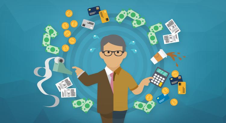 #ConsejosPymes: Por qué mantener tus finanzas personales separadas de tu empresa