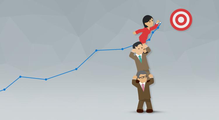 ¿Qué gana tu empresa con una planificación financiera para el 2019?