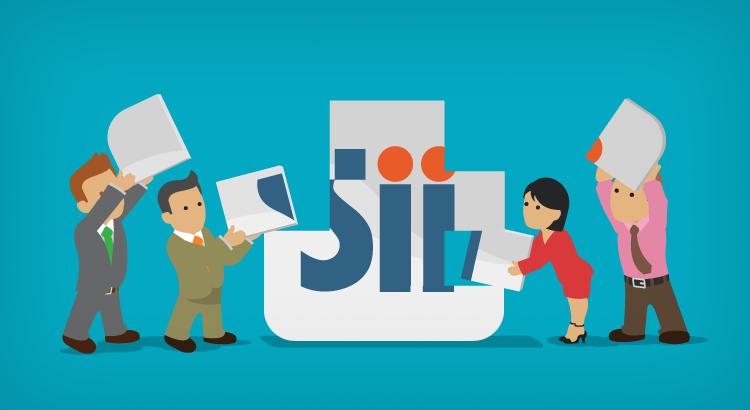 SII prepara APP móvil para que pequeños negocios emitan boleta electrónica