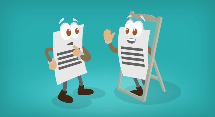 ¿Qué es la duplicidad de gastos y por qué está perjudicando tu negocio?