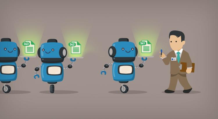 Automatización en tu empresa: mitos y verdades
