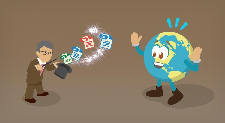 Digitalización: ¿cómo la tecnología permite a tu empresa ser más sustentable?