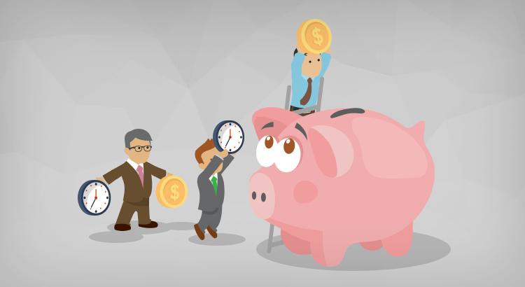 Ahorra tiempo y dinero digitalizando la rendición de gastos en tu empresa