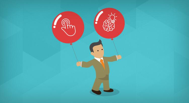 Innovación y digitalización: los principales desafíos para los directorios de empresas