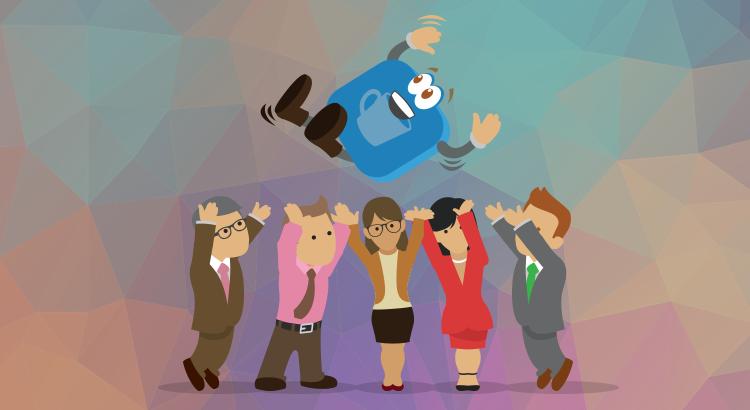 Apps en tu negocio: efectividad, eficiencia y satisfacción